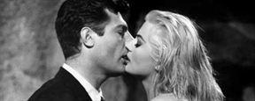 La Dolce Vita sur France 5 : Quel mot courant le film a-t-il inventé ?