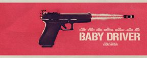 Quelles sont les chansons de Baby Driver ? Découvrez des extraits de la BO d'enfer du film