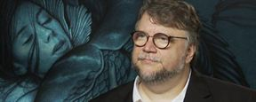 Le Forme de l'eau : rencontre avec Guillermo del Toro, en route vers l'Oscar du meilleur réalisateur ?