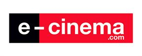 Lancement de e-cinema.com, la plateforme française avec des films 100% inédits