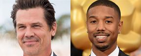 Un Prophète : Michael B. Jordan et Josh Brolin dans le remake de Sam Raimi ?
