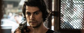"De ""Teen Wolf"" à ""American Assassin""... Focus sur Dylan O'Brien, l'une des étoiles montantes d'Hollywood !"