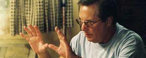 """Lumière 2017 - William Friedkin : """"Aucun de mes films ne mérite d'être cité dans la même phrase que Citizen Kane"""""""