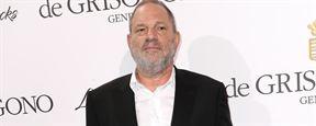 Harcèlement à Hollywood : une série documentaire en projet