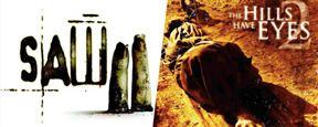 9 affiches de films d'horreur censurées