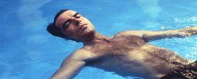 Tuer n'est pas jouer sur TMC : pourquoi Pierce Brosnan a raté sa chance sur ce James Bond