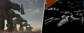 Star Wars : les 8 plus grandes batailles de la saga