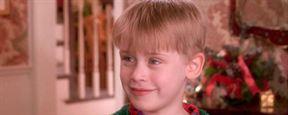 Maman j'ai raté l'avion sur 6Ter : comment les parents de Kevin ont-ils pu l'oublier ?