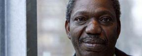 Mort d'Idrissa Ouédraogo, figure de proue du cinéma burkinabè