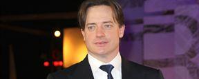 Harcèlement : Brendan Fraser déclare avoir été agressé par l'ex-président des Golden Globes
