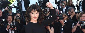Cannes 2018 : le discours incroyablement puissant d'Asia Argento lors de la cérémonie de clôture