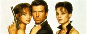 GoldenEye ce soir sur France 2 : savez-vous tout sur le premier James Bond avec Pierce Brosnan ?
