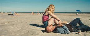 Deauville 2018 : Jason Clarke et les Kennedy en ouverture, Elle Fanning honorée