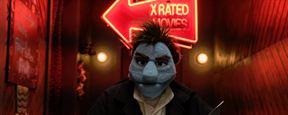 Carnage chez les Puppets : quand la promo du film faisait l'objet d'une plainte...