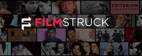 La plateforme de streaming FilmStruck sauvée de la fermeture par le Who's Who d'Hollywood