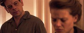 Oscars 2019 : la France absente de la shortlist du meilleur film étranger