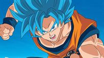 Dragon Ball Super Broly : faut-il voir le film en VF ?