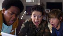 Bande-annonce Good Boys, le nouveau film des créateurs de Nos Pires Voisins et SuperGrave