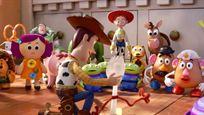 Toy Story 4 : aviez-vous remarqué ce personnage d'un autre film Pixar caché dans la bande-annonce ?