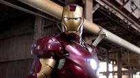 Iron Man : comment le film a failli tuer Marvel