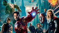 Avengers 4 Endgame : quel est le film Marvel le plus long ? le plus court ?