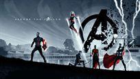 Avengers 4 : vous avez voté, ces héros vont mourir dans Endgame (selon vous)