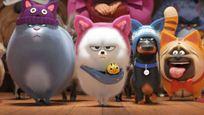 Comme des bêtes 2 : Philippe Lacheau et sa bande donnent de la voix dans une nouvelle bande-annonce