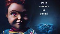 """""""C'est E.T. sous acide !"""" : Chucky revient dans Child's Play la poupée du mal"""