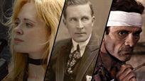 5 réalisateurs assassinés, de Pier Paolo Pasolini à Adrienne Shelly