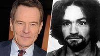 Once Upon a Time... : le jour où Bryan Cranston a croisé la route de Charles Manson