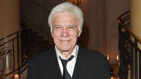 Mort de Guy Bedos, comique cinglant et acteur pour Yves Robert