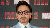 Cinq Avengers squattent le classement des acteurs les mieux payés de 2019