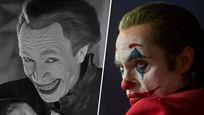 Joker : quel film des années 20 a inspiré le personnage ?