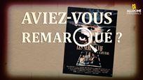 Scorsese / De Niro : les petits secrets des Nerfs à Vif