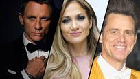 Ils ont été SDF avant d'être stars : Daniel Craig, Jennifer Lopez...