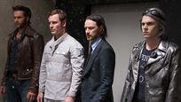 X-Men sur TF1: les secrets de la scène au ralenti avec Quicksilver