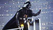 Star Wars : des scènes inédites disponibles sur Disney+