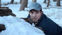 Bande-annonce Seules les bêtes : Denis Ménochet et Damien Bonnard dans un thriller rural de Dominik Moll