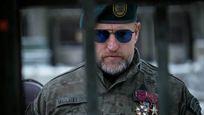 La Planète des Singes sur France 2 : qui a inspiré le terrifiant Colonel dans Suprématie ?
