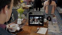 Netflix, piratage, réseaux sociaux... Comment les usages du numérique ont évolué en 10 ans ?