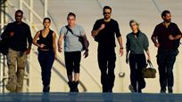 6 Underground sur Netflix : où avez-vous vu les acteurs du film ?