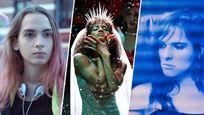 Pose, Lola vers la mer... : ces actrices et acteurs transgenres qui crèvent l'écran