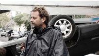 Affaire Adèle Haenel : le réalisateur Christophe Ruggia mis en examen
