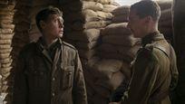 1917 : Colin Firth, Benedict Cumberbatch... où avez-vous déjà vu les seconds rôles du film de Sam Mendes ?