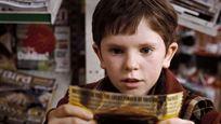 Charlie et la chocolaterie sur TMC : avez-vous reconnu l'acteur de Good Doctor ?