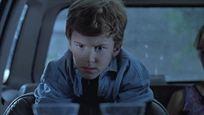 Jurassic World 3 : le jeune Tim (Joseph Mazzello) de retour ?