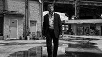 Apple TV, Altice/SFR, YouTube : films et séries du 28 mars au 3 avril : Logan, For All Mankind...