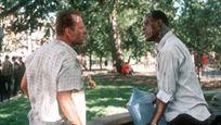 Die Hard 3 sur W9 : comment l'énigme des bidons a-t-elle été résolue ?