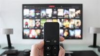 Netflix, OCS, Amazon... bien avant le confinement, les plateformes étaient déjà en plein essor en France