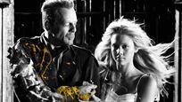 Sin City : saviez-vous que Quentin Tarantino avait réalisé une partie du film ?